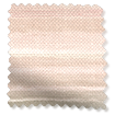 Choices Horizon Blush Rolgordijn sample image