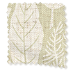 Choices Scandi Ferns Vintage Linnen Haverhout Rolgordijn sample image