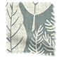 Choices Scandi Ferns Vintage Linnen Smoke staal icoon