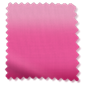Ombre Fuchsia staal icoon