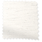 Wave Madagascar Voile Neutral staal icoon