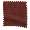 Wave Paleo Linnen Ruby Rood S-Wave sample image