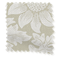 William Morris Zonnebloem Neutral staal icoon